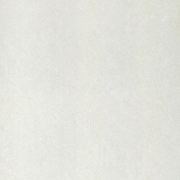 Gạch Taicera phòng khách màu xám P67702N