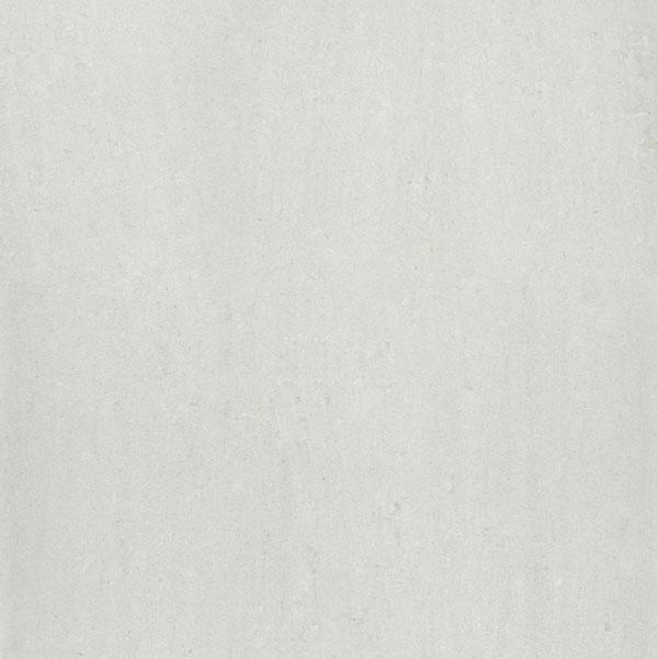 Gạch Taicera H68312 màu xám cho phòng khách