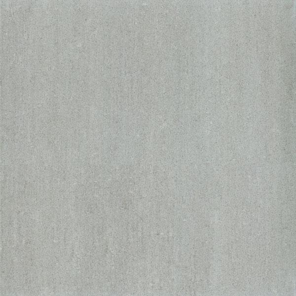 Gạch màu xám Taicera H68328C cho phòng khách