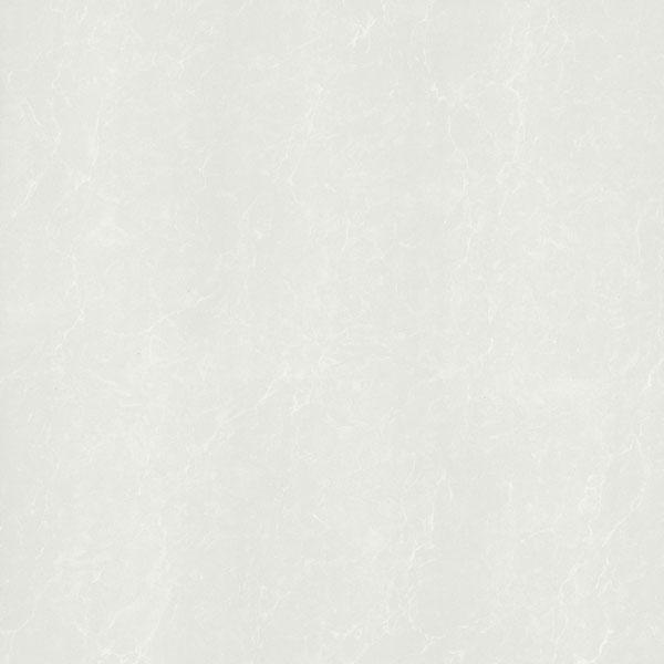Gạch Taicera P67762N màu xám lát nền phòng khách