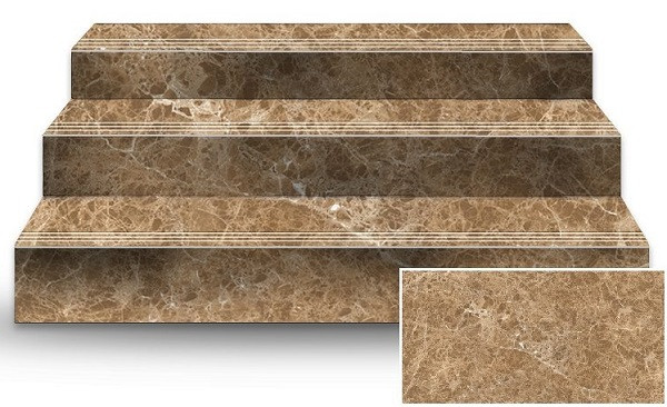 101 mẫu gạch lát cầu thang vân gỗ, vân đá,...đẹp xuất sắc không thể bỏ qua 11