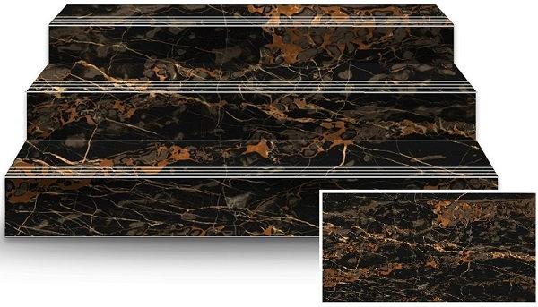 101 mẫu gạch lát cầu thang vân gỗ, vân đá,...đẹp xuất sắc không thể bỏ qua 13