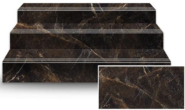 101 mẫu gạch lát cầu thang vân gỗ, vân đá,...đẹp xuất sắc không thể bỏ qua 14