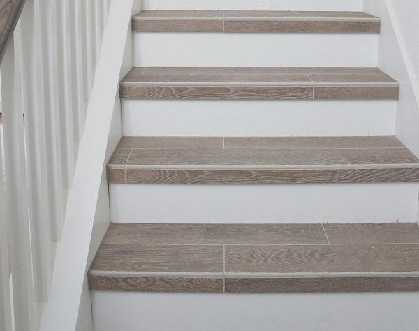 101 mẫu gạch lát cầu thang vân gỗ, vân đá,...đẹp xuất sắc không thể bỏ qua 19