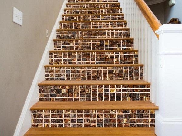 101 mẫu gạch lát cầu thang vân gỗ, vân đá,...đẹp xuất sắc không thể bỏ qua 21