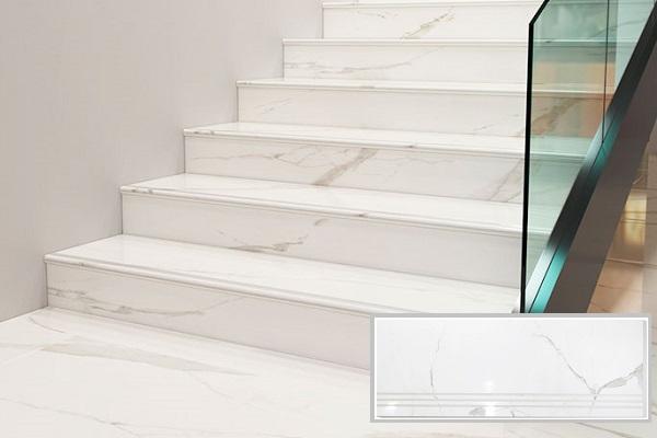 101 mẫu gạch lát cầu thang vân gỗ, vân đá,...đẹp xuất sắc không thể bỏ qua 3