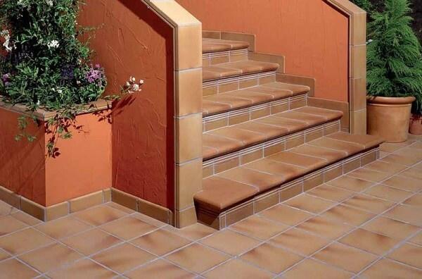101 mẫu gạch lát cầu thang vân gỗ, vân đá,...đẹp xuất sắc không thể bỏ qua 32