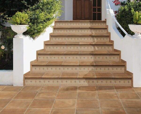 101 mẫu gạch lát cầu thang vân gỗ, vân đá,...đẹp xuất sắc không thể bỏ qua 34
