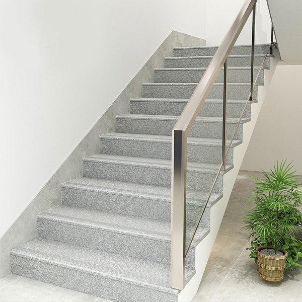 101 mẫu gạch lát cầu thang vân gỗ, vân đá,...đẹp xuất sắc không thể bỏ qua 5