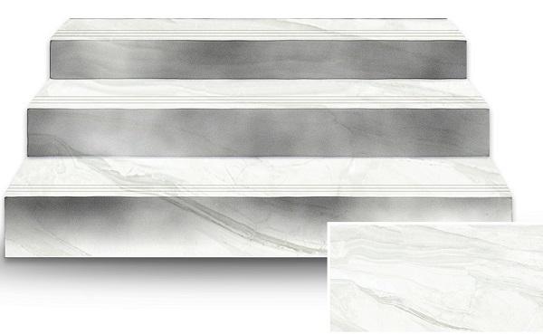 101 mẫu gạch lát cầu thang vân gỗ, vân đá,...đẹp xuất sắc không thể bỏ qua 6