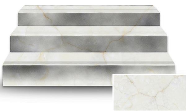 101 mẫu gạch lát cầu thang vân gỗ, vân đá,...đẹp xuất sắc không thể bỏ qua 7