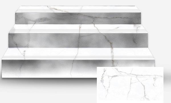 101 mẫu gạch lát cầu thang vân gỗ, vân đá,...đẹp xuất sắc không thể bỏ qua 8