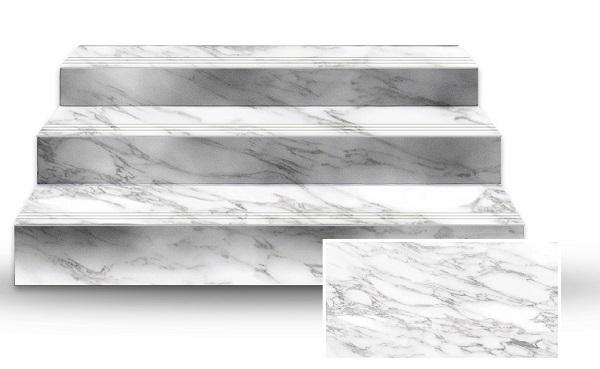 101 mẫu gạch lát cầu thang vân gỗ, vân đá,...đẹp xuất sắc không thể bỏ qua 9