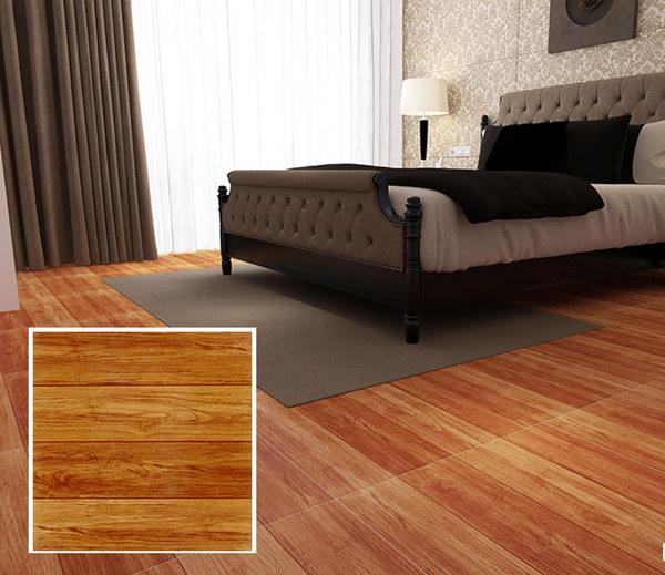 """30+ mẫu gạch lát nền phòng ngủ vân gỗ đẹp sang trọng - """"ăn khách"""" nhất 2021 6"""