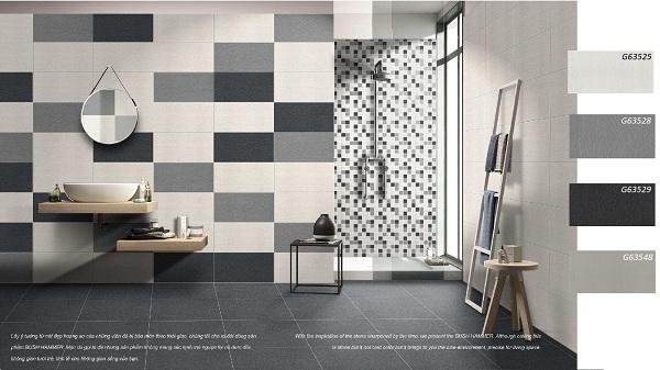 [Cập nhật] Báo giá gạch ốp tường Taicera 30x60 mẫu HOT - giá ưu đãi 2021 1