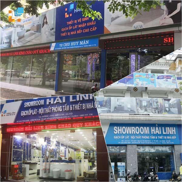 Đại lý gạch ốp lát tại Hà Nội ở địa chỉ nào uy tín 1