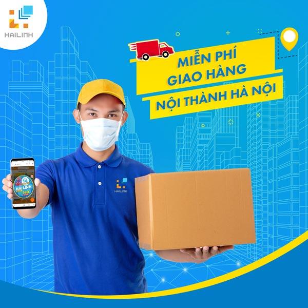 Đại lý gạch ốp lát tại Hà Nội ở địa chỉ nào uy tín 3