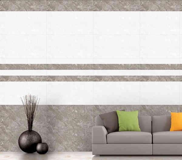 Mẫu gạch ốp tường đẹp cho nhà cấp 4: TOP mẫu kèm kinh nghiệm chọn 2