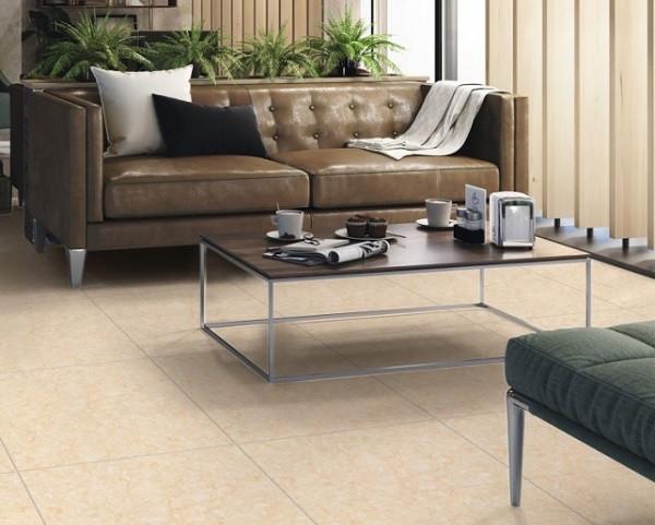 Top mẫu gạch lát nền phòng khách nhà nhỏ đẹp XUẤT SẮC kèm cách chọn 3
