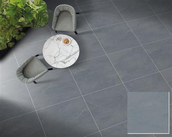 Top mẫu gạch lát nền Taicera vân đá kèm báo giá & cách chọn tốt nhất 1