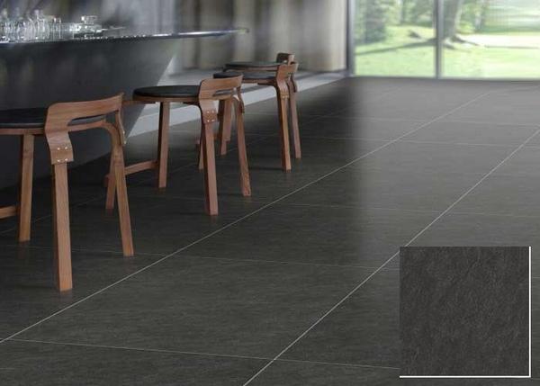 Top mẫu gạch lát nền Taicera vân đá kèm báo giá & cách chọn tốt nhất 4
