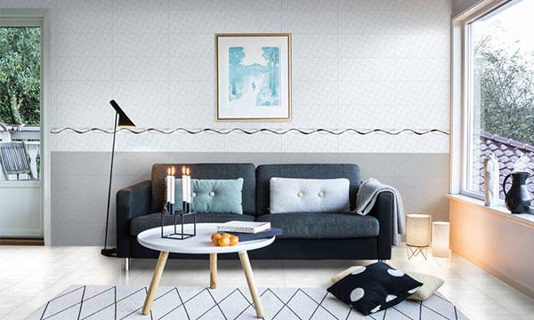 Top mẫu gạch ốp tường màu trắng 30x60 đẹp được yêu thích nhất 2021 1