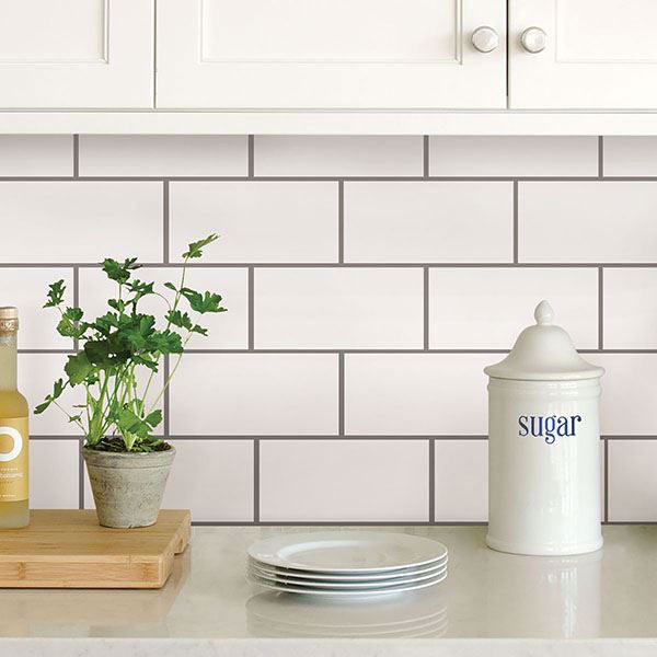 Top mẫu gạch ốp tường màu trắng 30x60 đẹp được yêu thích nhất 2021 10