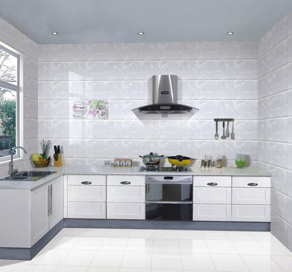 Top mẫu gạch ốp tường màu trắng 30x60 đẹp được yêu thích nhất 2021 16