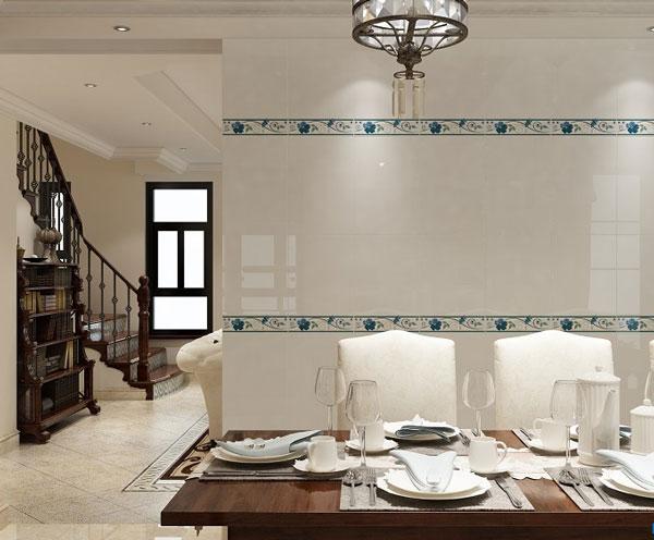 Top mẫu gạch ốp tường màu trắng 30x60 đẹp được yêu thích nhất 2021 18