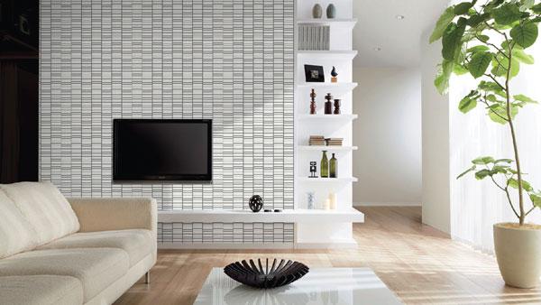 Top mẫu gạch ốp tường màu trắng 30x60 đẹp được yêu thích nhất 2021 2
