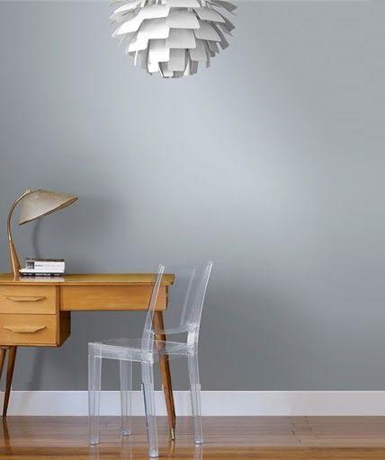Top mẫu gạch ốp tường màu trắng 30x60 đẹp được yêu thích nhất 2021 4