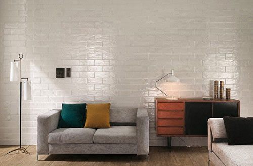 Top mẫu gạch ốp tường màu trắng 30x60 đẹp được yêu thích nhất 2021 5