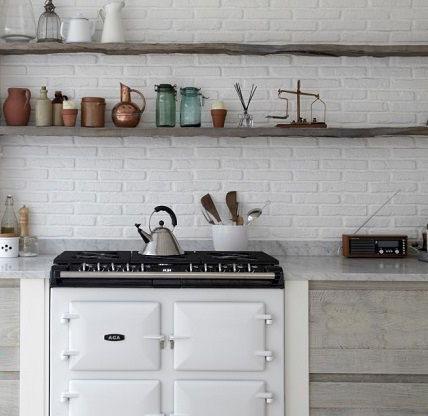 Top mẫu gạch ốp tường màu trắng 30x60 đẹp được yêu thích nhất 2021 7