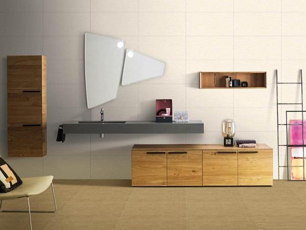 [HOT] Cách phối màu gạch phòng khách đẹp - sang nhất 2021 10