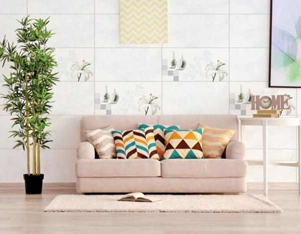 [HOT] Cách phối màu gạch phòng khách đẹp - sang nhất 2021 13