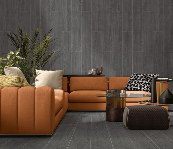 [HOT] Cách phối màu gạch phòng khách đẹp - sang nhất 2021 15
