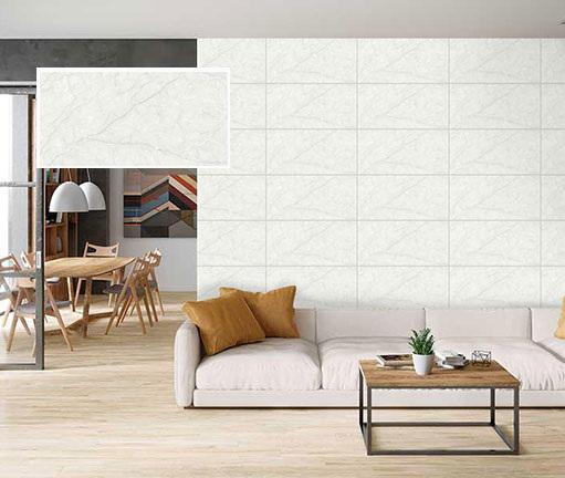 [HOT] Cách phối màu gạch phòng khách đẹp - sang nhất 2021 16