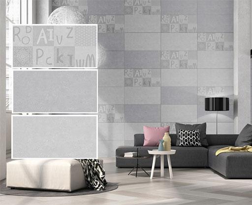 [HOT] Cách phối màu gạch phòng khách đẹp - sang nhất 2021 18