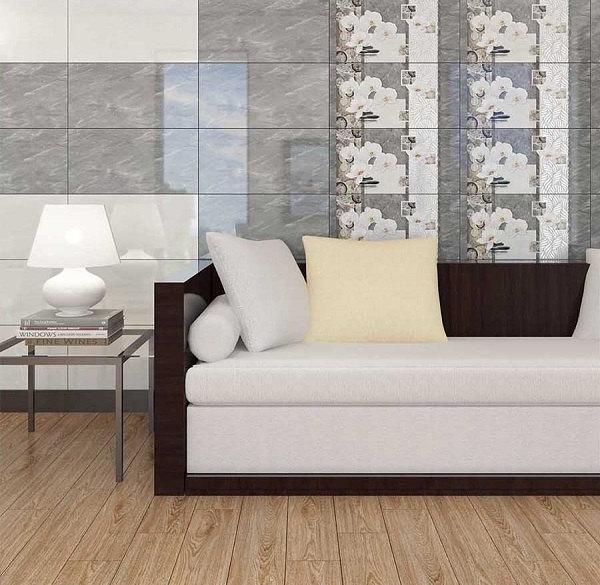 [HOT] Cách phối màu gạch phòng khách đẹp - sang nhất 2021 19