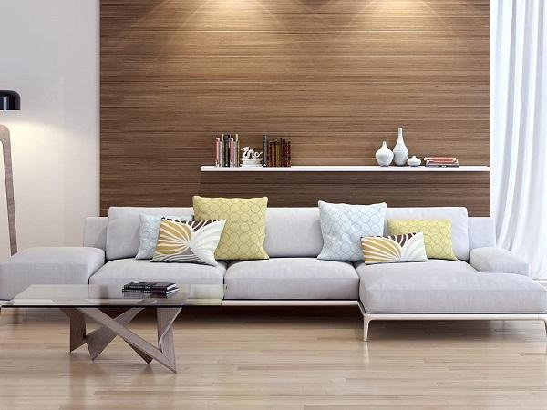 [HOT] Cách phối màu gạch phòng khách đẹp - sang nhất 2021 4