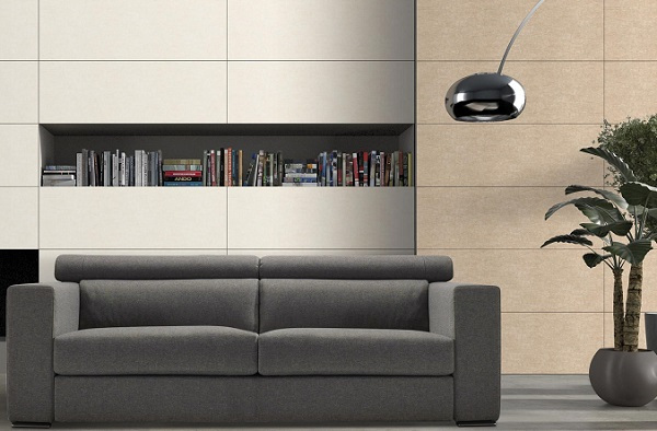 [HOT] Cách phối màu gạch phòng khách đẹp - sang nhất 2021 7
