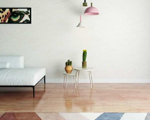 [HOT] Cách phối màu gạch phòng khách đẹp - sang nhất 2021 8