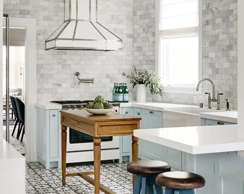 TOP mẫu gạch thẻ ốp tường nhà bếp đẹp xu hướng 2021 1