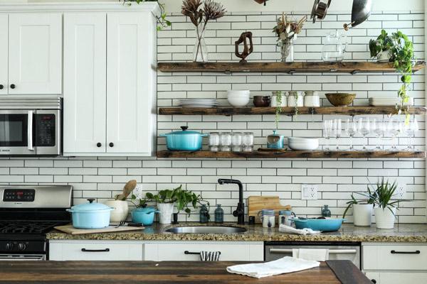 TOP mẫu gạch thẻ ốp tường nhà bếp đẹp xu hướng 2021 3