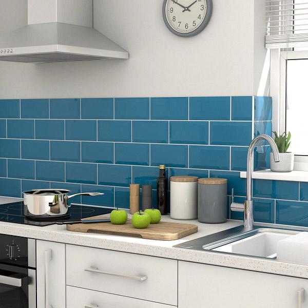 TOP mẫu gạch thẻ ốp tường nhà bếp đẹp xu hướng 2021 4