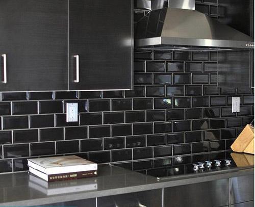 TOP mẫu gạch thẻ ốp tường nhà bếp đẹp xu hướng 2021 5