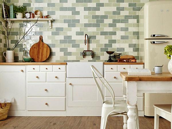 TOP mẫu gạch thẻ ốp tường nhà bếp đẹp xu hướng 2021 6