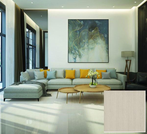 Báo giá gạch lát nền phòng khách 80x80 & TOP mẫu đẹp 2