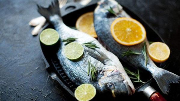 Chia sẻ mẹo khử mùi tanh của cá ĐƠN GIẢN nên áp dụng ngay 4