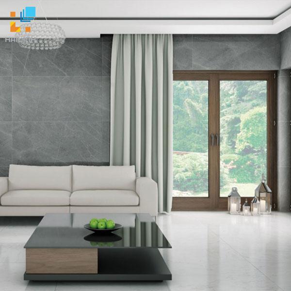 Top mẫu gạch phòng khách hiện đại cho biệt thự cao cấp 2